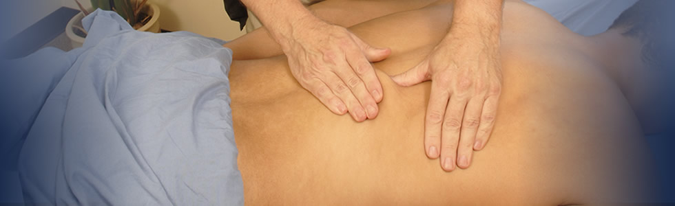 headers/massage-therapy-h2.jpg