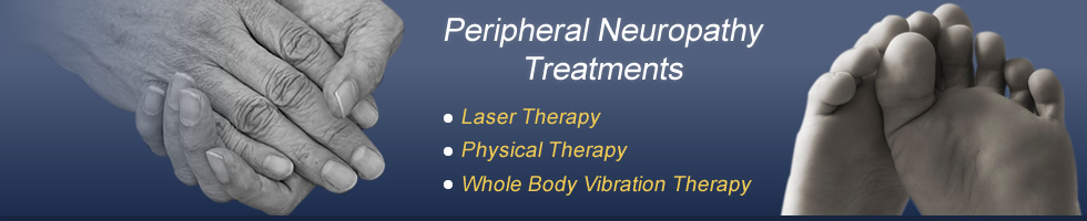 headers/peripheral-neuropathy.jpg