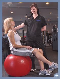 services/physical-rehab-1.jpg